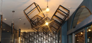 panama-cafe-club-porlezza-locale-di-design
