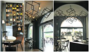 panama-cafe-club-porlezza-locale-di-design-interni