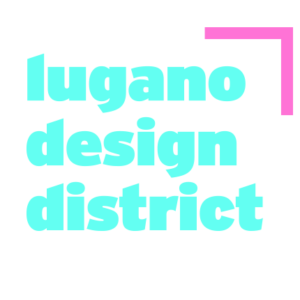 Lugano-Design-District
