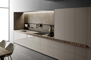 genius loci di valcucine workshop a lugano architetti