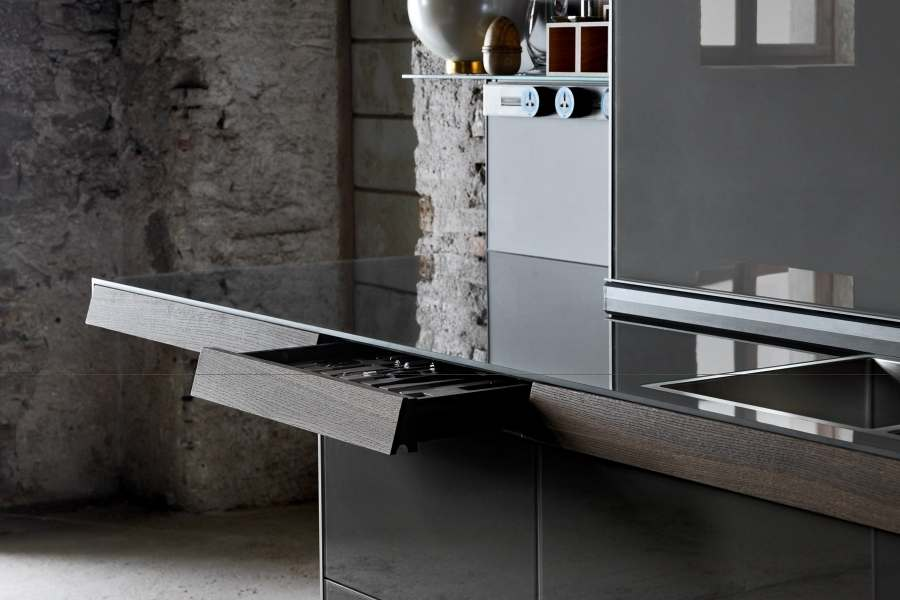 genius loci di valcucine workshop lugano