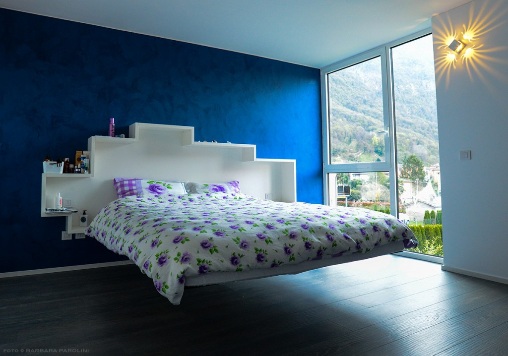SELVA_interior_appartamentoLago-_BPS4074-1024x718