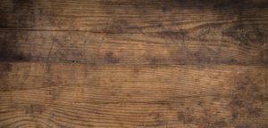 falegnameria a lugano mendrisio bellinzona ticino