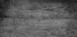 falegnameria mobili su misura lugano ticino selva