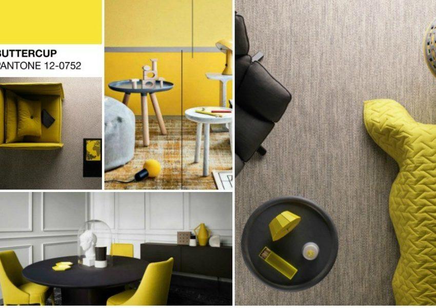 Arredamento-giallo-buttercup-primavera-2016-800x602