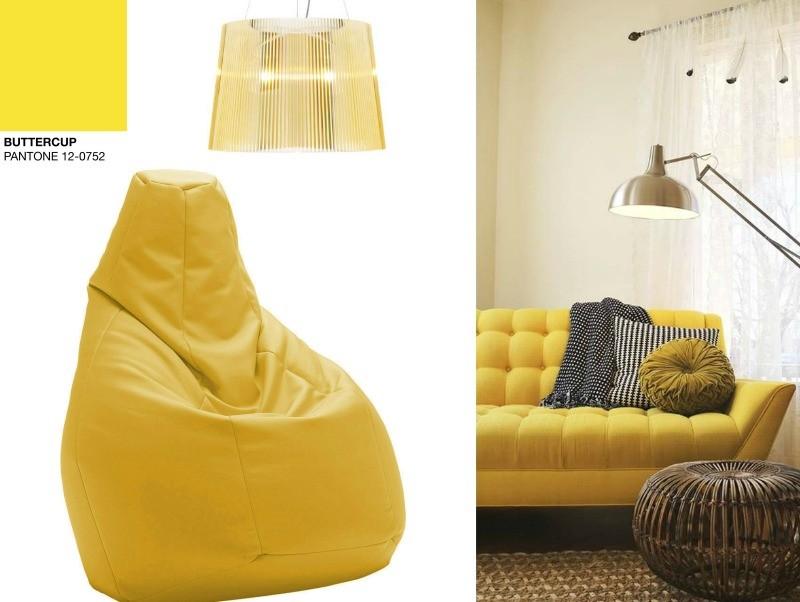 Pantone_buttercup_giallo_arredamento_design_primavera_2016-800x602