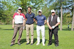 selva golf cup 2016