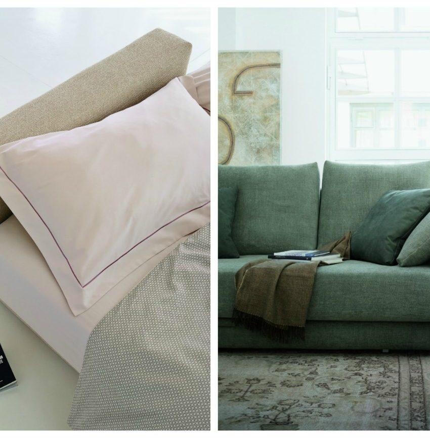divano letto comodo piazza duomo flou2