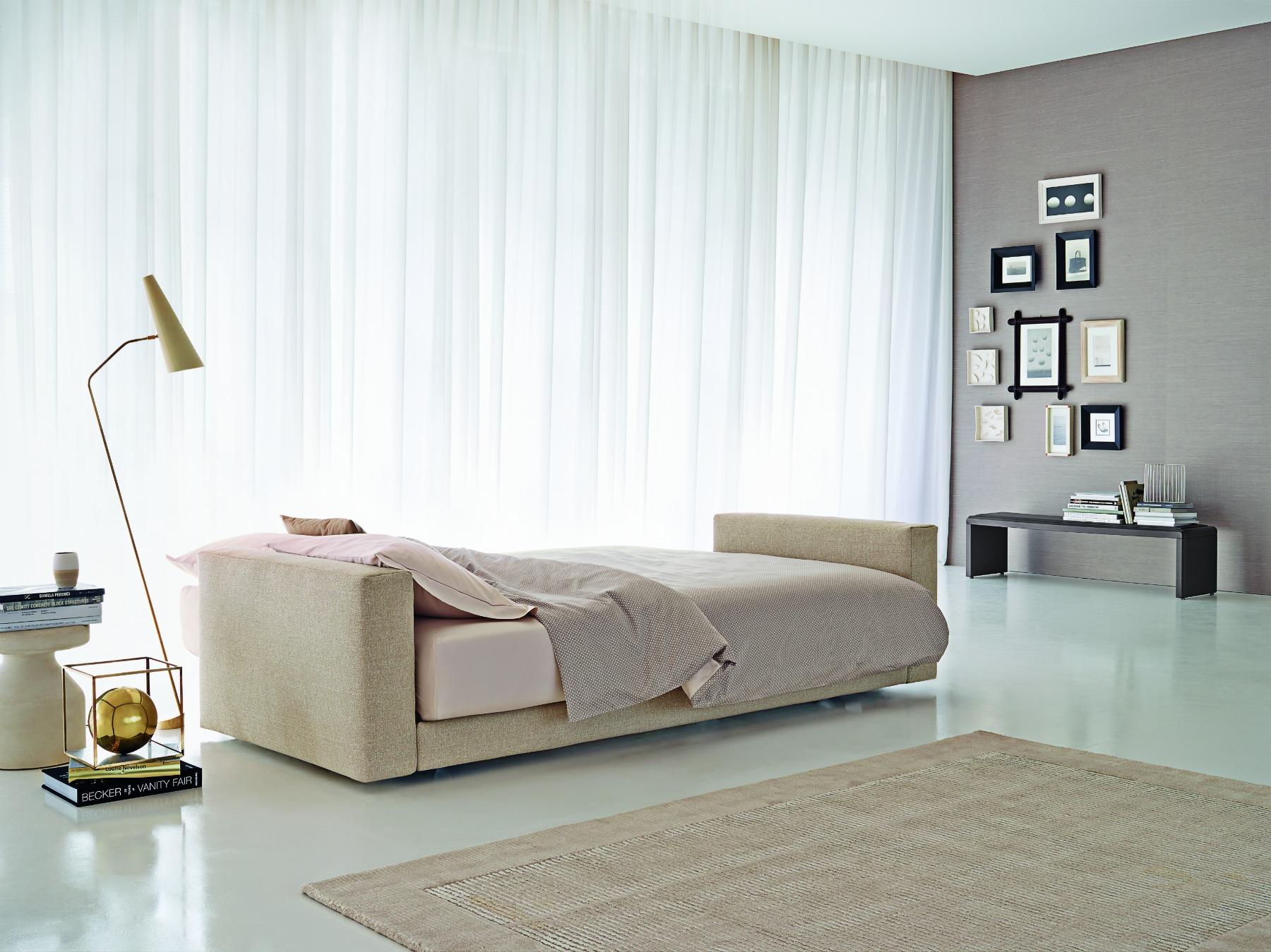 divano letto sfoderabile piazza duomo flou2