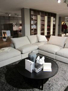 Selva_Arredamenti_Carlazzo_showroom_soggiorno