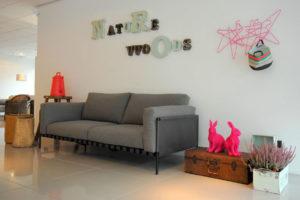 Selva interior mobili arredamenti lugano ticino