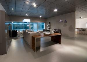 expo_cucine_Modulnova_Selvainterior_Lugano_showroom_rivaCaccia