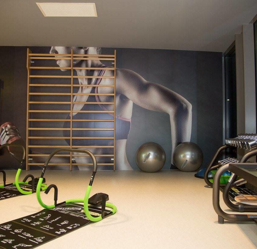 4fit-fitness-club-carlazzo
