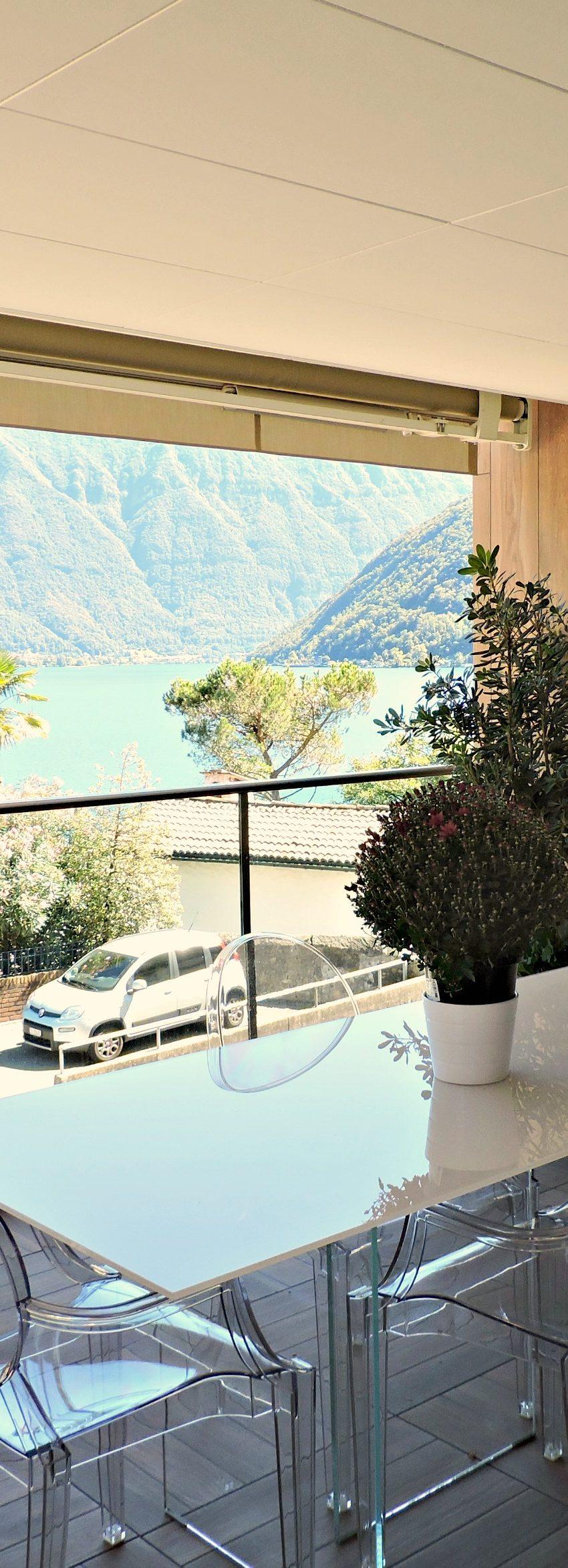 appartamento-di-pregio-sul-Lago-di-Lugano_terrazzo
