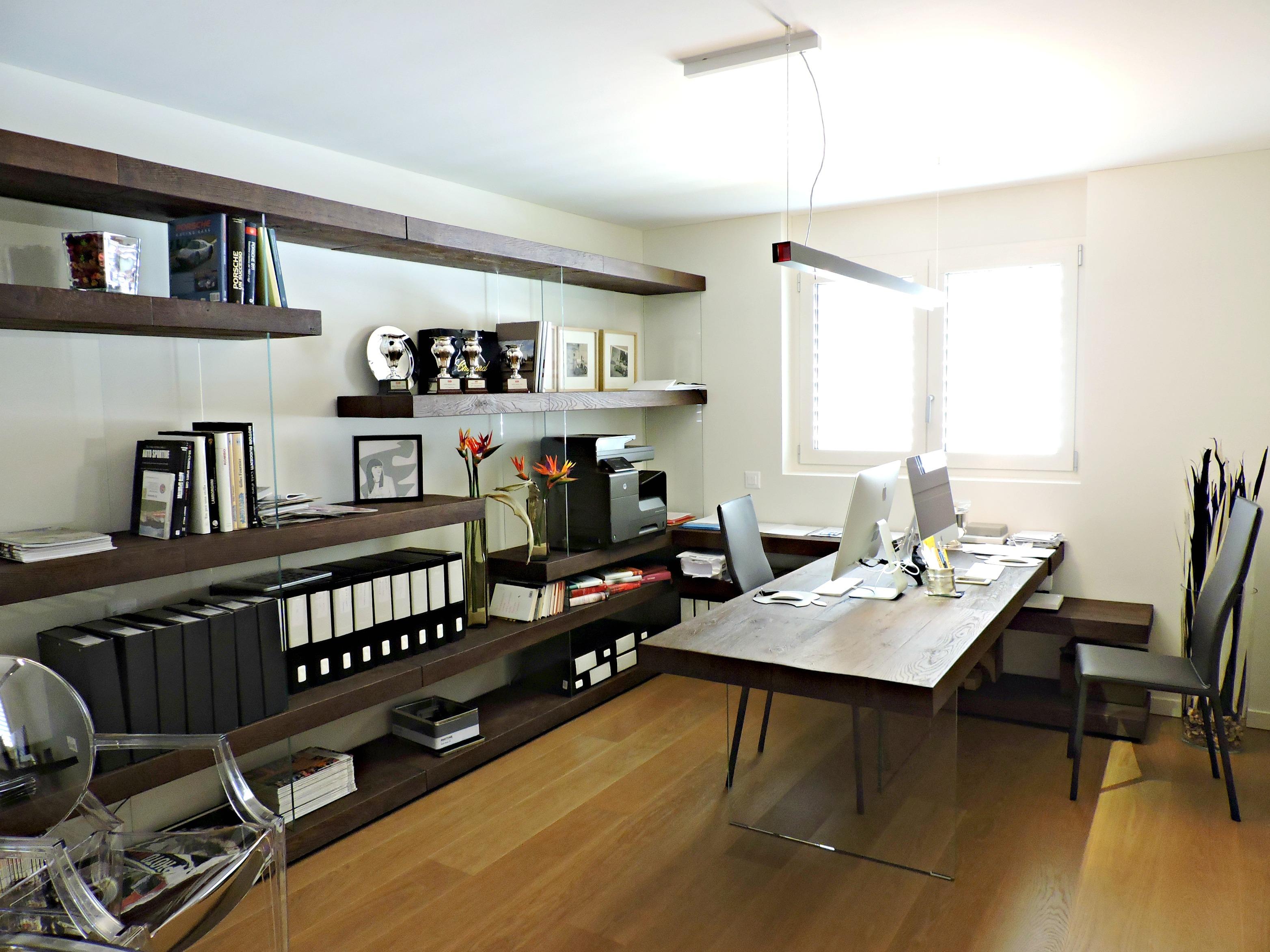 appartamento-di-pregio-sul-Lago-di-Lugano_ufficio