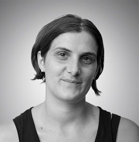 Gaia Zinetti