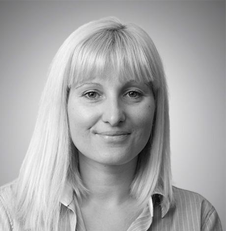 Karen Bianchi