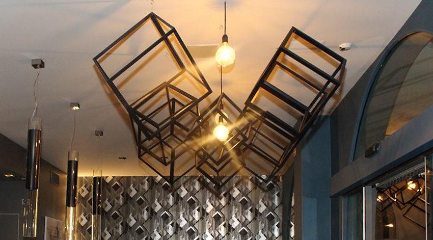 panama-cafe-club-porlezza-locale-di-design
