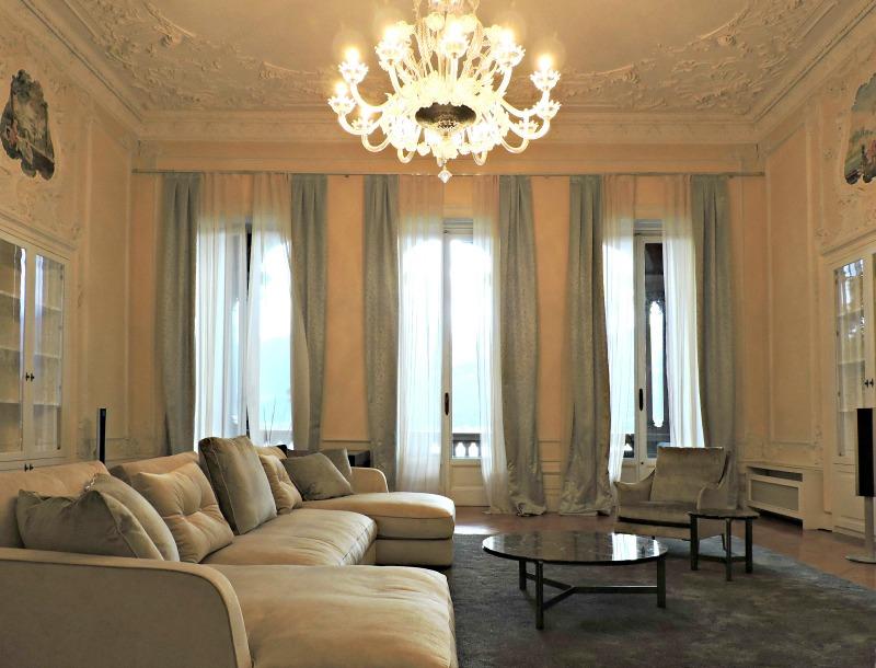 appartamento classico lago di como12 low res