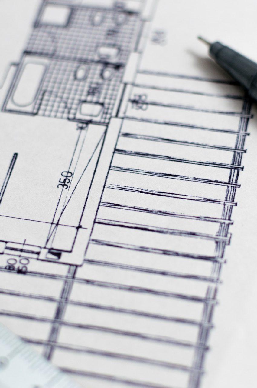 formazione per architetti 4 crediti ottobre 2017