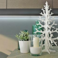 Natale ecologico: i nostri consigli per regali e decorazioni senza plastica