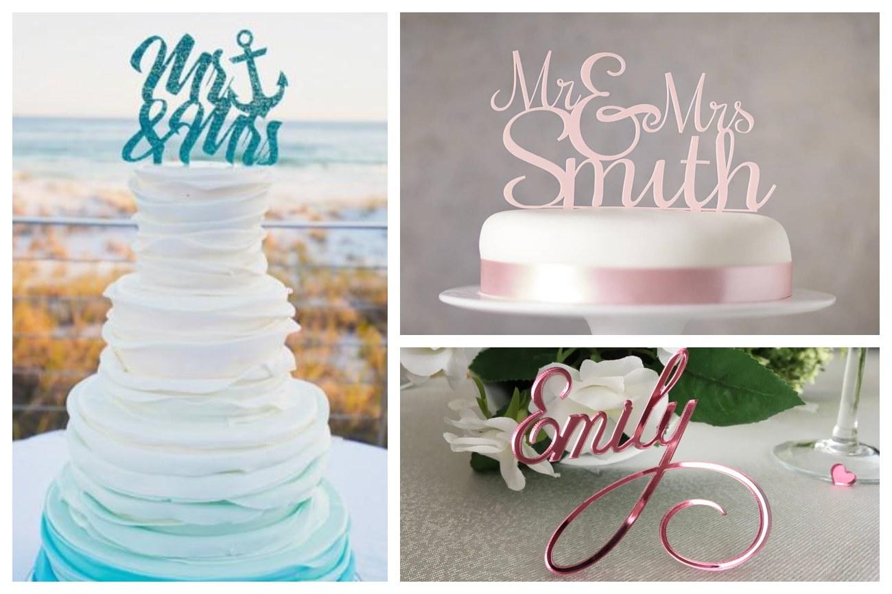 decorazioni per matrimoni colorate economiche