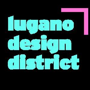 Lugano-Design-District