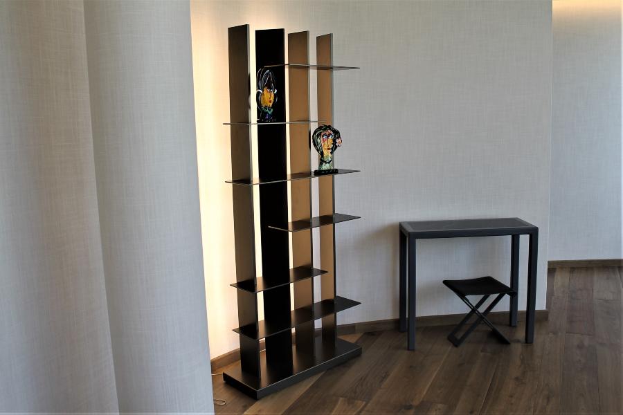 mobili su misura per hotel natevo