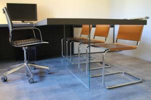 studio di progettazione mobili su misura