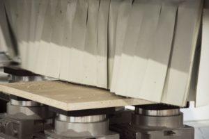falegnameria mobili su misura carlazzo