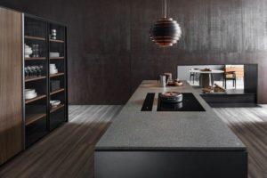 scegliere-il-piano-di-lavoro-cucina-dada