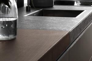 scegliere-il-piano-di-lavoro-cucina-valcucine