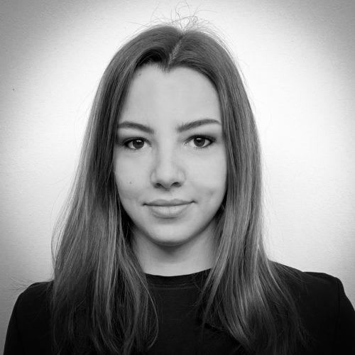 Alessia Zaffuto