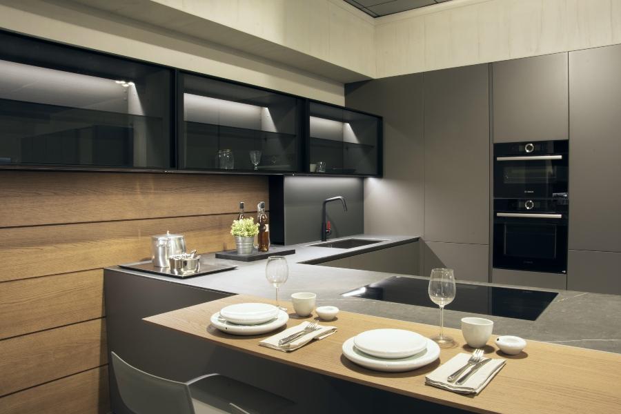 Cucina Light Image