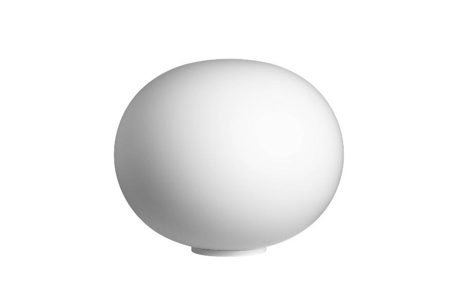 Lampada Glo-Ball B.1 Image
