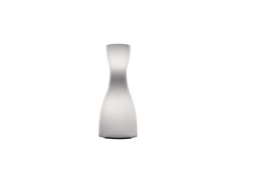 Lampada Dress Image