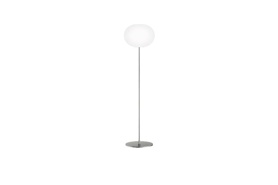 Lampada Glo-Ball F.3 Image