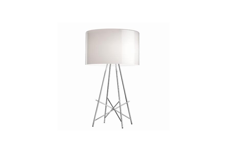 Lampada Ray Flos Image