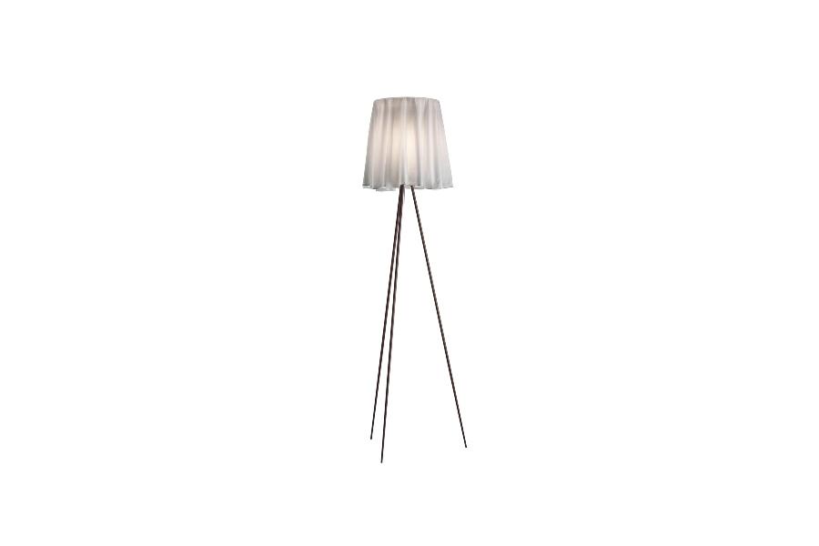 Lampada Rosy Angelis Image