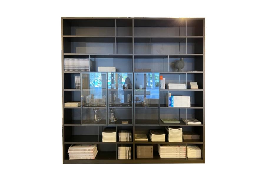 Libreria 505 Image