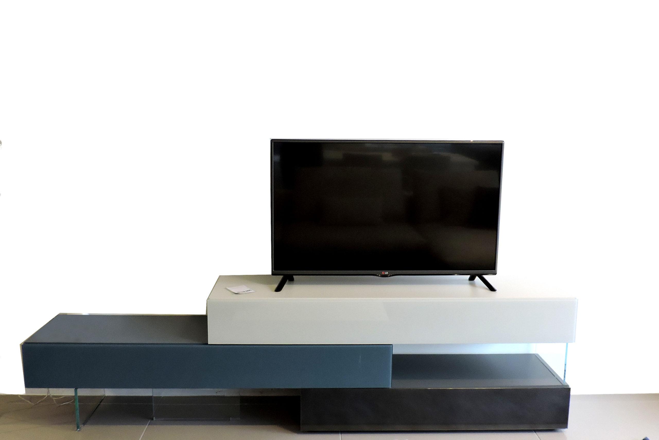 Porta TV 36e8 Lago Image