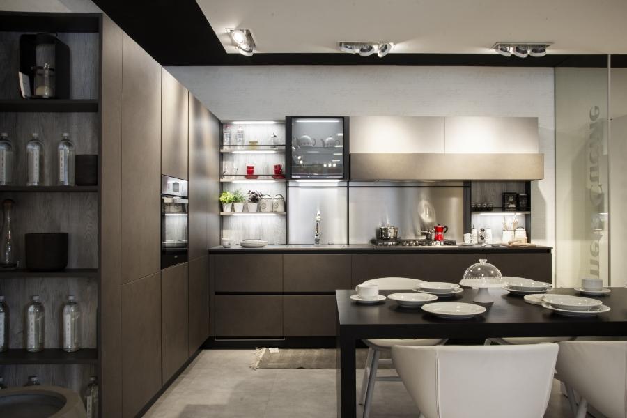 Cucina StartTime Image