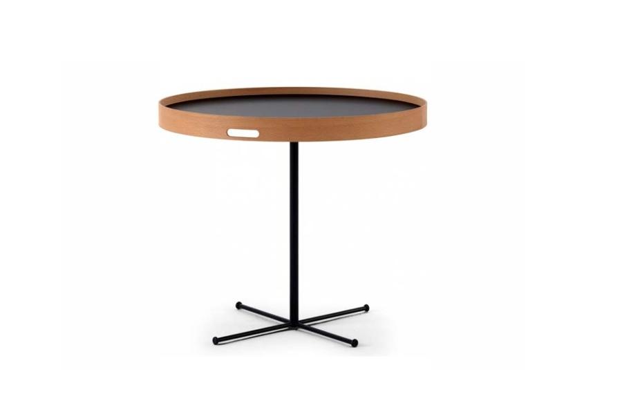 Tavolino Chab Image