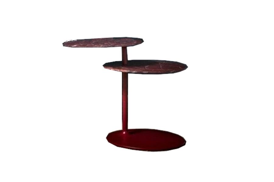 Tavolino Vicino Molteni Image