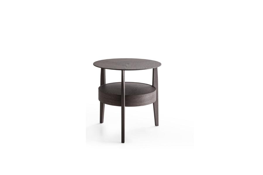 Tavolino When Molteni Image