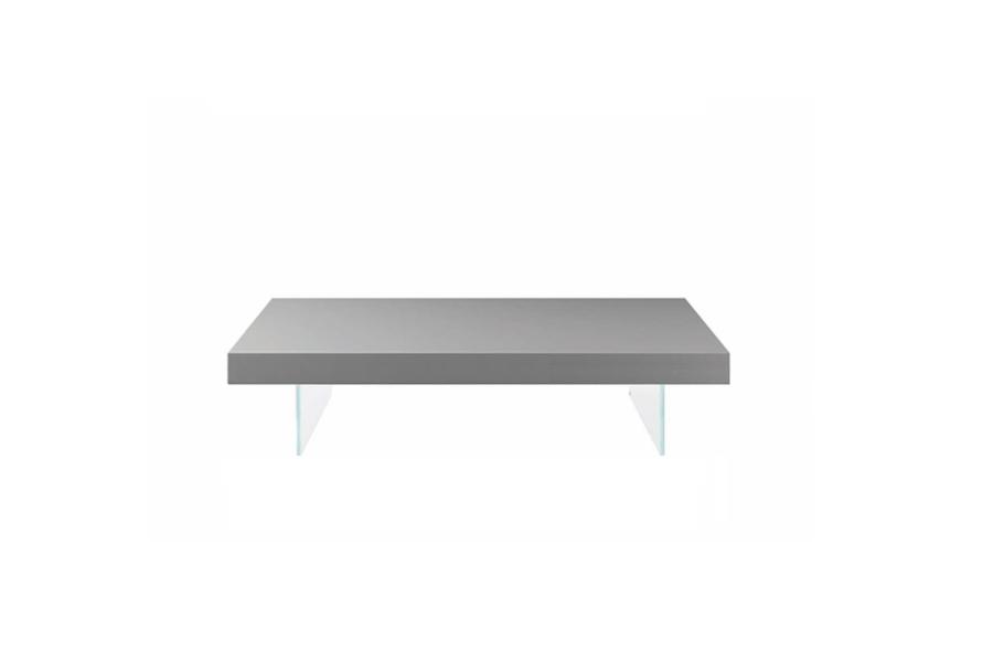 Tavolino Air Image