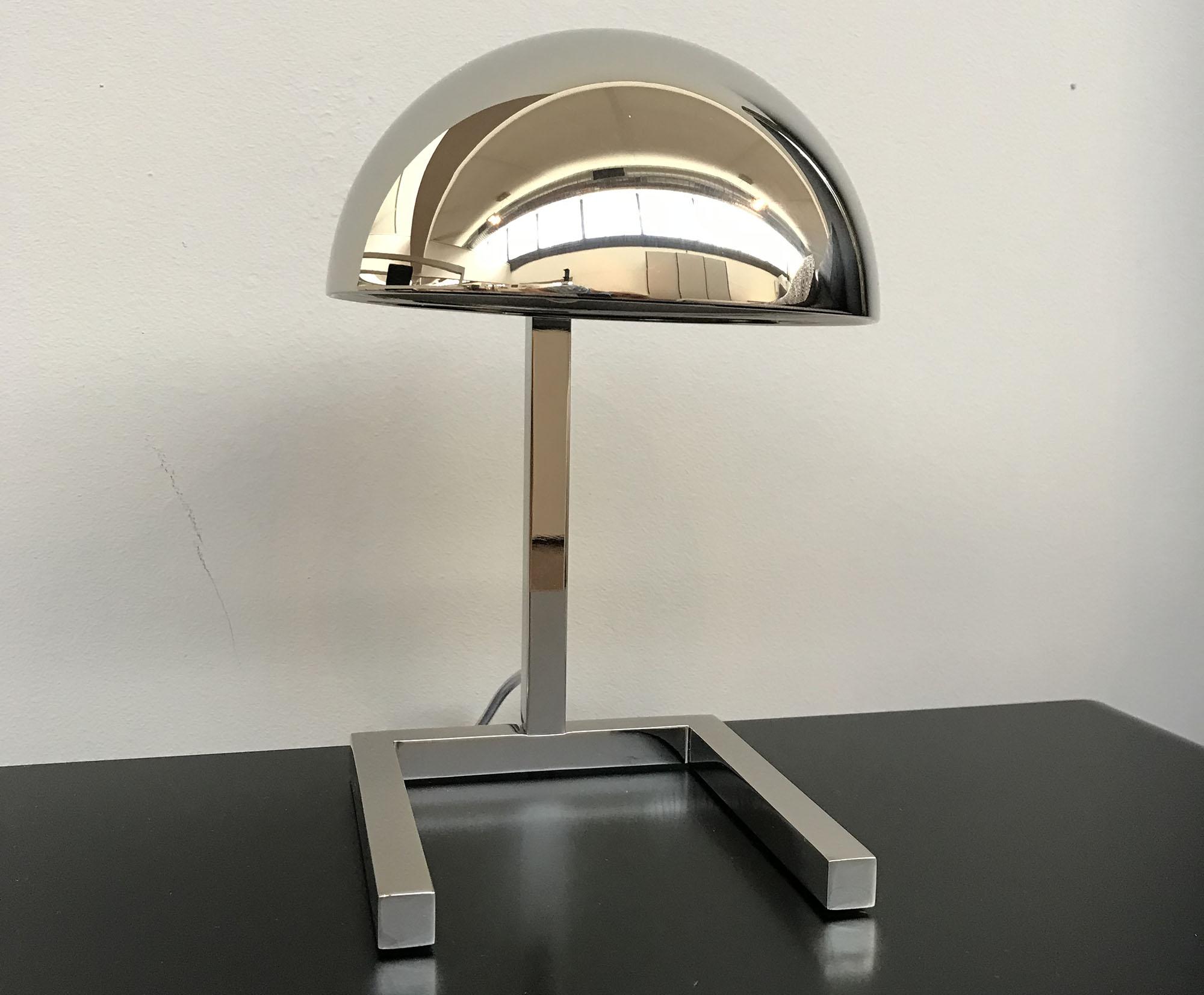 Lampada Mja Lumen Center Italia (2) Image